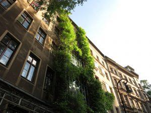 Berlin 10999 - Erkelenzdamm